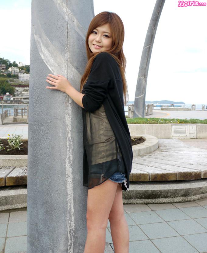 nao-shiraishi-pics-6-gallery