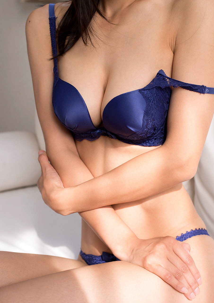 Wife-Paradise-Ayaka-Pics-5-Gallery-4300