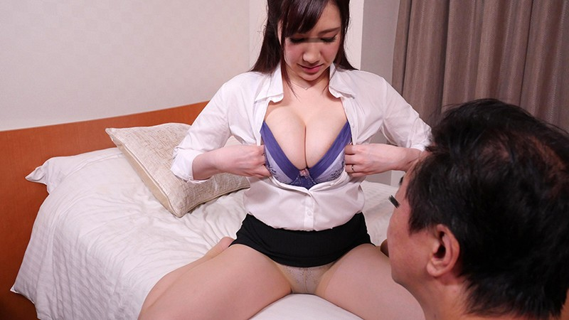 R18 Jav Model 1dandy00621 jpg 13