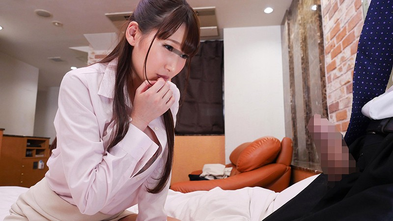 R18 Jav Model 1dandy00621 jpg 15