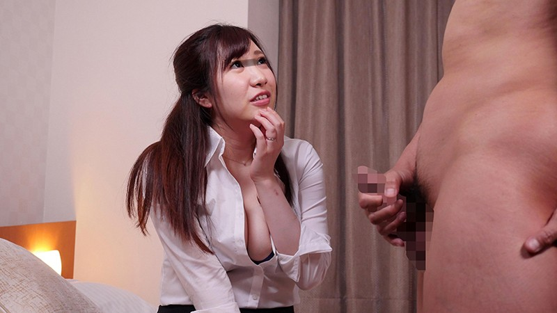 R18 Jav Model 1dandy00621 jpg 20