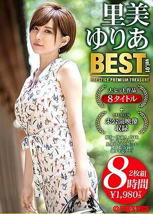 javhdporntube R18 1sdnm00208 Moe Sakurai